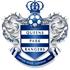 TRỰC TIẾP Man City - QPR: Quyết đấu - 2
