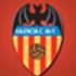 TRỰC TIẾP Barca - Valencia: Vượt qua nỗi đau - 2
