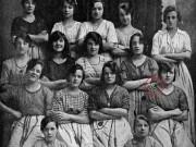 Phi thường - kỳ quặc - Hết hồn thấy bàn tay lạ trong ảnh chụp 116 năm trước