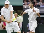 Thể thao - Wimbledon ngày 5: Berdych, Tsonga tiến bước