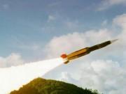 """Thế giới - Đài Loan """"bắn nhầm"""" tên lửa về phía Trung Quốc"""