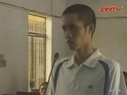 Video An ninh - Huyết chiến sau cuộc nhậu, một người chết thảm