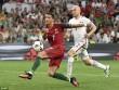 """Ronaldo: """"Người BĐN trầm lặng"""", chỉ giỏi đá phạt đền"""