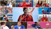 Khóc cười với danh sách đoàn Việt Nam dự Olympic 2016