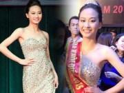 Thời trang - Nhan sắc cô gái đại diện VN thi Hoa hậu Điếc quốc tế