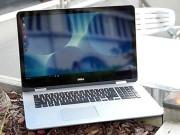 Thời trang Hi-tech - Dell Inspirion 17 7000: Thiết kế tuyệt vời, hiệu suất mạnh