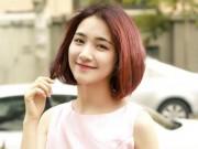 """Ca nhạc - MTV - Hòa Minzy lên tiếng về tin bị loại khỏi """"Gương mặt thân quen"""""""