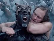 Phim - Một Tarzan hoàn toàn khác