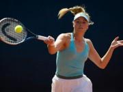 Thể thao - Người đẹp Wimbledon: Phiên bản Sharapova nước Đức