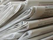 Phi thường - kỳ quặc - Đức: Tự viết cáo phó cấm người thân đến đám tang
