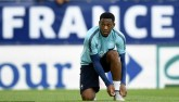 Tin nhanh Euro 2/7: Renato Sanches từ chối MU