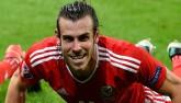 Tại sao Bale xuất sắc hơn Messi và Ronaldo?
