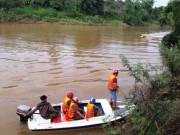 Tin tức trong ngày - Bị đuổi đánh, người bán kem chết thảm dưới sông Đồng Nai