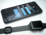 Dế sắp ra lò - iPhone 7 thiết kế hoàn hảo, màu đẹp nhất xuất hiện