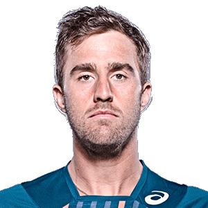 """Wimbledon ngày 8: Fededer, Murray """"cẩn tắc vô áy náy"""" - ảnh 2"""