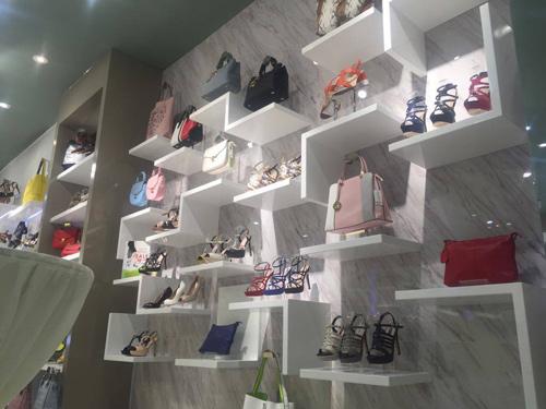 Mirabella 'khuấy động' Aeon Mall Bình Tân ngày khai trương - 5