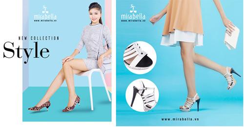 Mirabella 'khuấy động' Aeon Mall Bình Tân ngày khai trương - 8