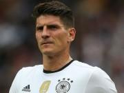 Bóng đá - Tin nhanh Euro 4/7: Đức thiệt quân trước bán kết