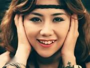 Bạn trẻ - Cuộc sống - Giải mã vận mệnh những cô gái có chiếc răng khểnh