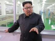 Thế giới - HQ: Kim Jong-un mất ngủ, tăng 40kg vì lo lắng