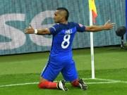Bóng đá - Nổi như cồn, Payet vẫy gọi Barca - Real