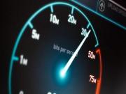 Công nghệ thông tin - Trong 1 năm qua, tốc độ Internet tại VN tăng hay giảm?