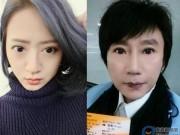 Phim - MC hàng đầu xứ Đài bị cáo buộc cưỡng hiếp 60 phụ nữ