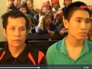 An ninh Xã hội - Lừa tình rồi bán cả 2 chị em sang Trung Quốc