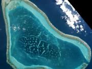 """Thế giới - TQ """"dụ"""" Philippines bỏ qua phiên tòa quốc tế về Biển Đông"""