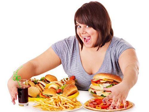 Bí quyết giảm cân cấp tốc của các mẹ chính là nhờ thức uống giảm cân tốt