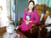 An ninh Xã hội - Cô gái quên tiếng Việt sau 14 năm bị bán sang TQ