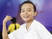 """Ca nhạc - MTV - Hồ Văn Cường: Sẽ không """"chạy show"""" sau Vietnam Idol Kids"""