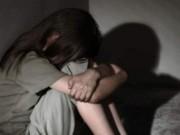 Bạn trẻ - Cuộc sống - Bé gái 15 tuổi ở HN bị bố mẹ công chức đánh đập
