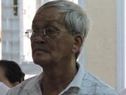An ninh Xã hội - Gay cấn phiên tòa xét xử vụ vé số trúng giải độc đắc