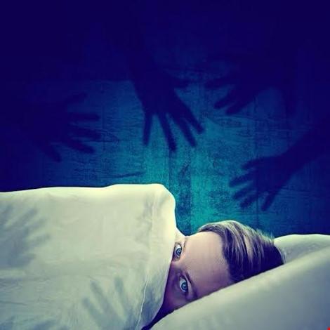 6 bí ẩn phía sau cơn ác mộng - 1