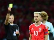 Bóng đá - Vắng Ramsey, xứ Wales khó thắng được Bồ Đào Nha
