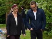 Phim - Tom Hiddleston mất vai 007 vì yêu Taylor Swift?
