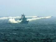 Thế giới - Báo TQ kêu gọi chuẩn bị cho xung đột quân sự ở Biển Đông