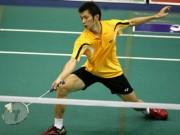 Thể thao - Tin thể thao HOT 6/7: Tiến Minh bỏ cuộc ở giải Mỹ mở rộng
