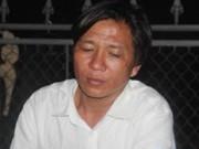 Tin tức trong ngày - Bác tin người phát hiện ống xả Formosa phải nộp tiền chuộc