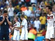 Bóng đá - HLV Joachim Loew không sợ 'cầu thủ thứ 12' của Pháp