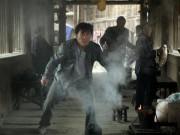 Phim - Hậu trường phim hành động ấp ủ 25 năm của Thành Long