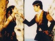Phim - 10 cảnh kinh điển nhất phim Châu Tinh Trì