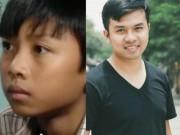 """Phim - Quang sọt """"Đội đặc nhiệm nhà C21"""" giờ là giảng viên đại học"""
