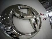 Tư vấn - Toyota phát lệnh triệu hồi hơn 3 triệu xe trên toàn cầu