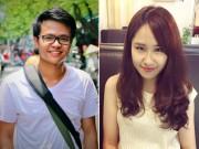 """Bạn trẻ - Cuộc sống - """"Chìa khóa"""" giúp giới trẻ Việt săn học bổng tiền tỷ"""