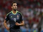 Bóng đá - Những cầu thủ đổi đời sau Euro