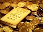 Tài chính - Bất động sản - Chuyên gia dự báo: Giá vàng tiếp tục tăng mạnh