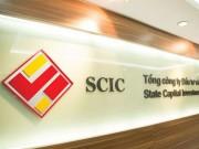 Tài chính - Bất động sản - Lương lãnh đạo cả trăm triệu/tháng, SCIC nói gì?