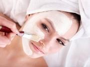 Làm đẹp - 4 loại mặt nạ tự nhiên tốt nhất cho làn da nhạy cảm